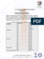 Acuerdo N° 009 de 2014 (2)