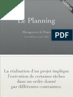planning-131007083921-phpapp01.pdf