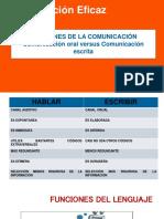 CBP_Et_Ses2_Funciones.pptx