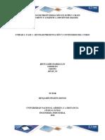 DIPLOMADO DE PROFUNDIZACIÓN EN SUPPLY CHAIN MANAGEMENT Y LOGÍSTICA (OPCIÓN DE GRADO)