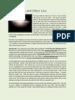 vicarofgod.pdf