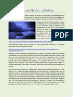 lawfiction.pdf