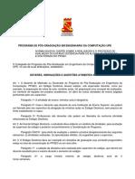 2019 004 PPGEC Norma Estagio Docencia 2019