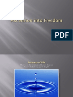 Ascension-into-freedom.pdf