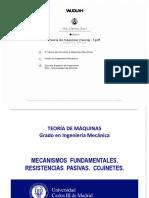 wuolah-free-Teoría de máquinas (Teoría) - 1.pdf