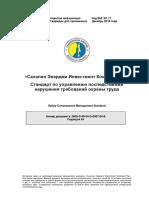 SafetyConsequenceManagementStandardRus.pdf
