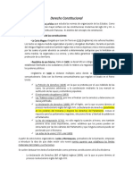 Derecho Constitucional PARCIAL 2.docx