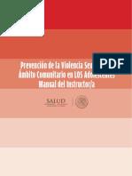 2) Manual Violencia Sexual Comunitaria Hombres.pdf