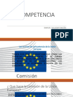 Diapositivas Competencia-geografia Samuel