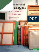 FI029203.PDF