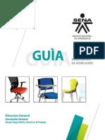 Anexo CDMAF3 - Guia de Mobiliario 2018