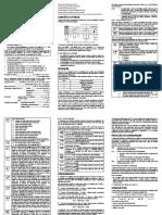 manual_n322_v18x_h_portuguese.pdf