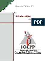 Ciência Política IGEPP