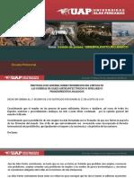 Tratado Medioambientales