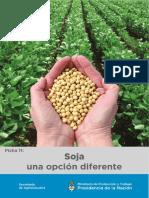 asc16.pdf