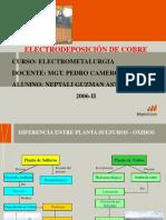 6-Planta Oxidos 2 Tintaya