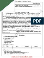 french-3am18-3trim3 (1)