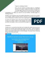 Best WordPress Translation Plugins for a Multilingual Website