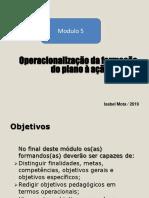 M5 bel Operacionalização da Formação-convertido.pptx