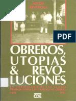 Obreros-utopias-y-revoluciones.pdf
