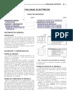 spl_8s.pdf