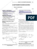 spl_8ea.pdf