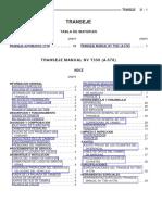 spl_21.pdf