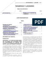 spl_8k.pdf