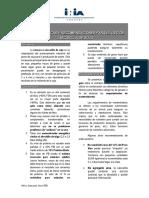 asc35.pdf