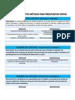 Plantilla Modelo Para Paso 3 Edgar Perdomo
