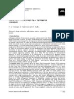DS70_278.pdf