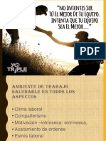 ACTIVIDAD PROFES.pptx