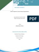 cuadro comparativo piaget-vigo-bruner (1).pdf