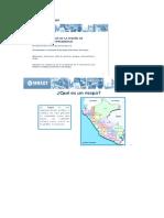 Mapa comunitario de riesgos.docx