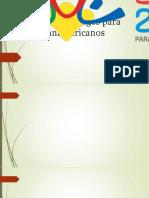 Perú en los juegos para panamericanos.pptx