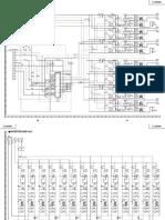 BD9766FV+-+Inverter_Shematic_LCD.pdf