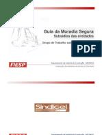 guia_moradia_segura_instalacoes_eletricas.pdf
