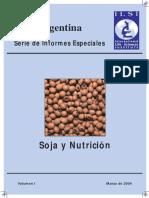 asc51.pdf