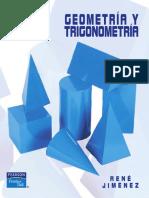 223 Geometria y Trigonometria-1