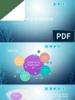 Informática básica.pptx