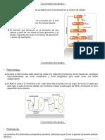 Microbiología U3