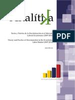 Dialnet-TeoriaYPracticaDeLaDiscriminacionEnElMercadoLabora-4646507.pdf