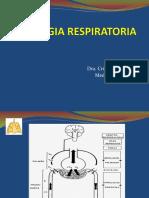 Patologia Respiratoria Asma Bronquial - Copia (1)