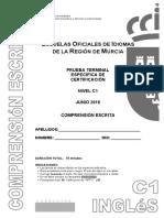 C1INGCEjun16.pdf