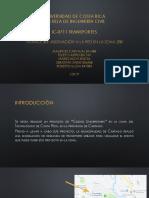 AVANCE 3.pptx.pdf