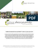 asc59.pdf