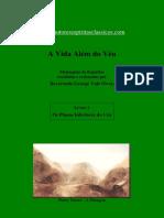 George Vale Owen - A Vida Além do Véu - Vol 1.pdf