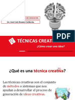 307263301-TECNICAS-CREATIVAS-como-generar-una-idea-pdf.pdf