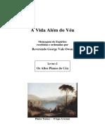 George Vale Owen - A Vida Além do Véu - Vol 2.pdf