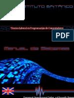 PROGRAMACION II (1).pdf